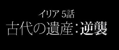 mabinogi_2013_05_23_001.jpg