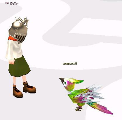 mabinogi_2013_05_23_181.jpg