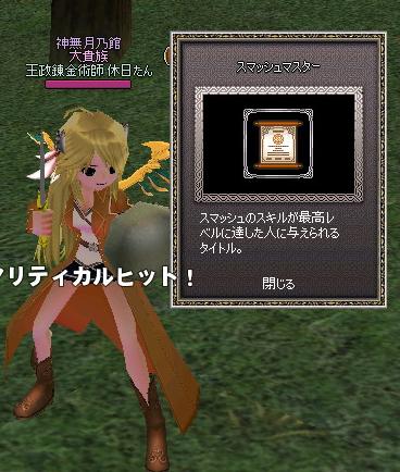 mabinogi_2013_06_03_002.jpg
