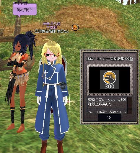 mabinogi_2013_07_08_006.jpg