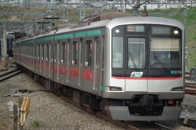 DSCF3505_.jpg