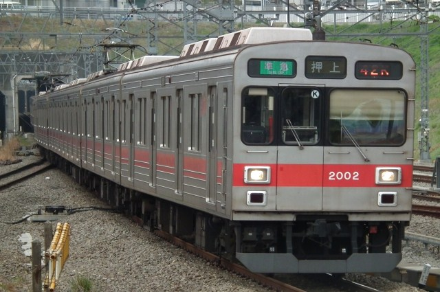 DSCF3549.jpg