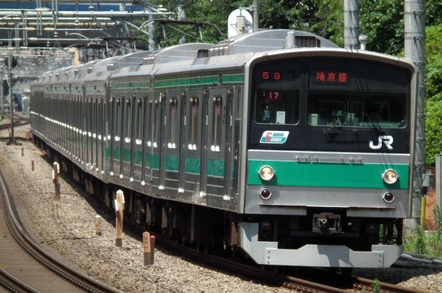 DSCF4860.jpg