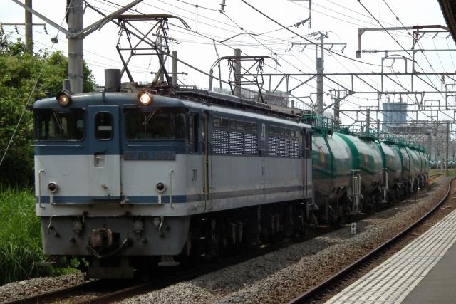 DSCF4984.jpg