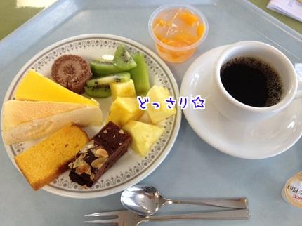 嵐丸 2013.7.15-6