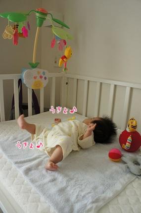 嵐丸 2013.7.30-5
