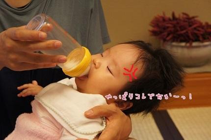 嵐丸 2013.9.16-9
