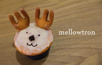 m-melo2.jpg