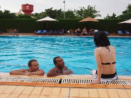 Hotel Laico3