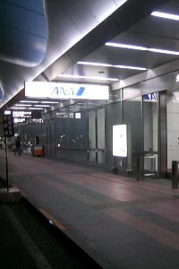 20091113170303