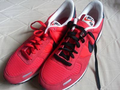 130624靴2