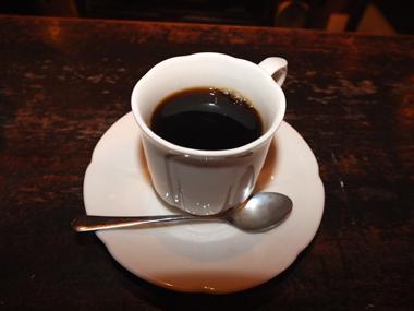 5ブランデー入りコーヒー1019