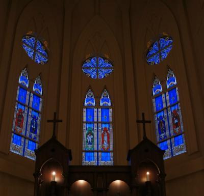 D大聖堂2
