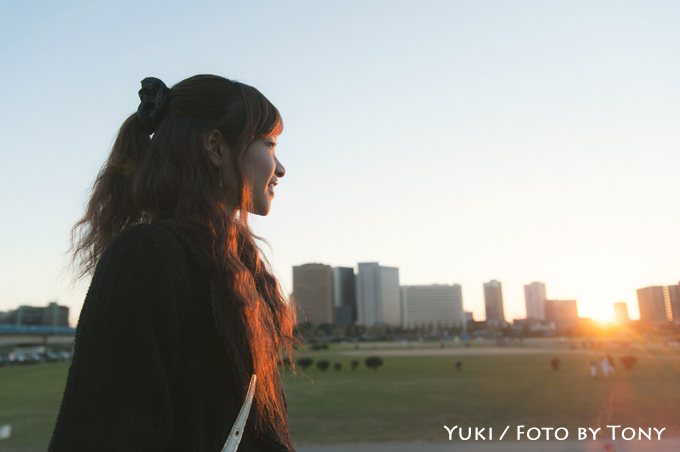 yuki_2.jpg