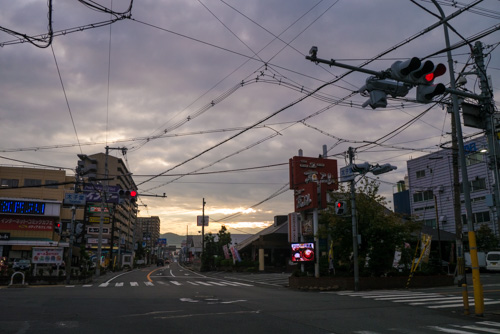 kouyasan (1 - 1)
