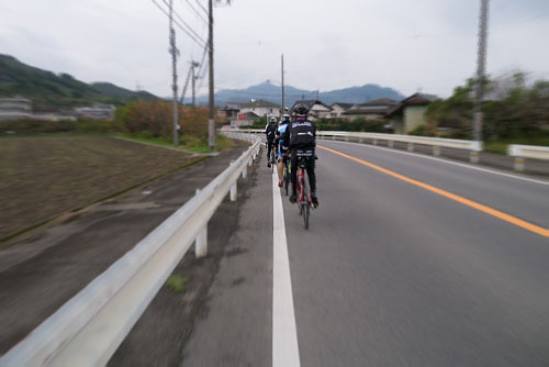 kouyasan (1 - 1)-2
