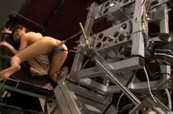 徹底的なサディスティック作品集 -22-無料アダルト動画 TokyoTube-Japanese Free Porn(4)