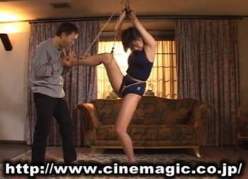CMC-133 高身長隷嬢調教ベストCLASS170美脚の慟哭 - エロ動画 アダルト動画