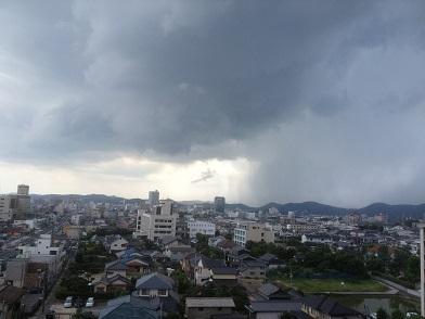 20130716雨
