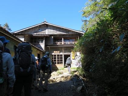 御嶽山0031