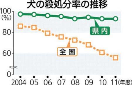 img_news.jpg