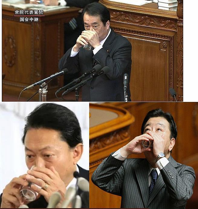 韓流研究室 韓国陸軍小将軍事 ...