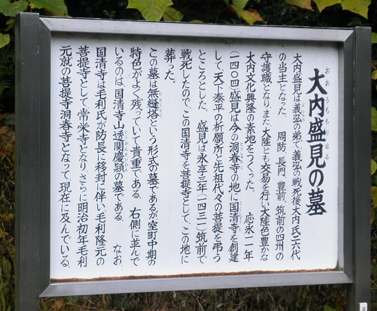 kokuseiji1.jpg