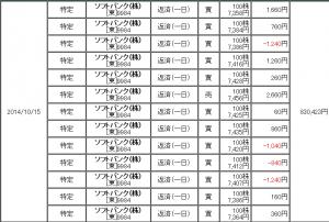 20141009_清算表