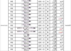 20141023_清算表