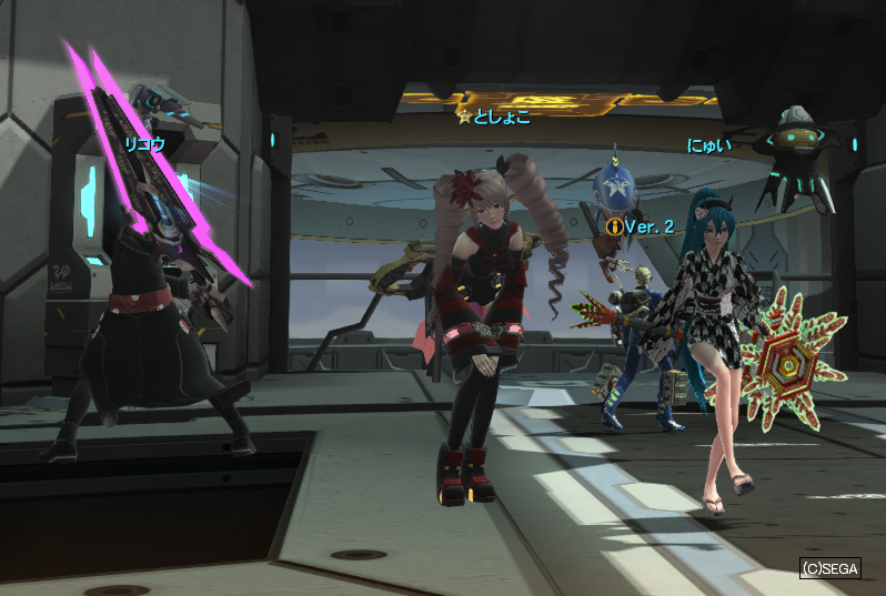 pso20131106_235858_013.png