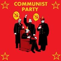 マジで共産主義が成功する方法が分かったんだが