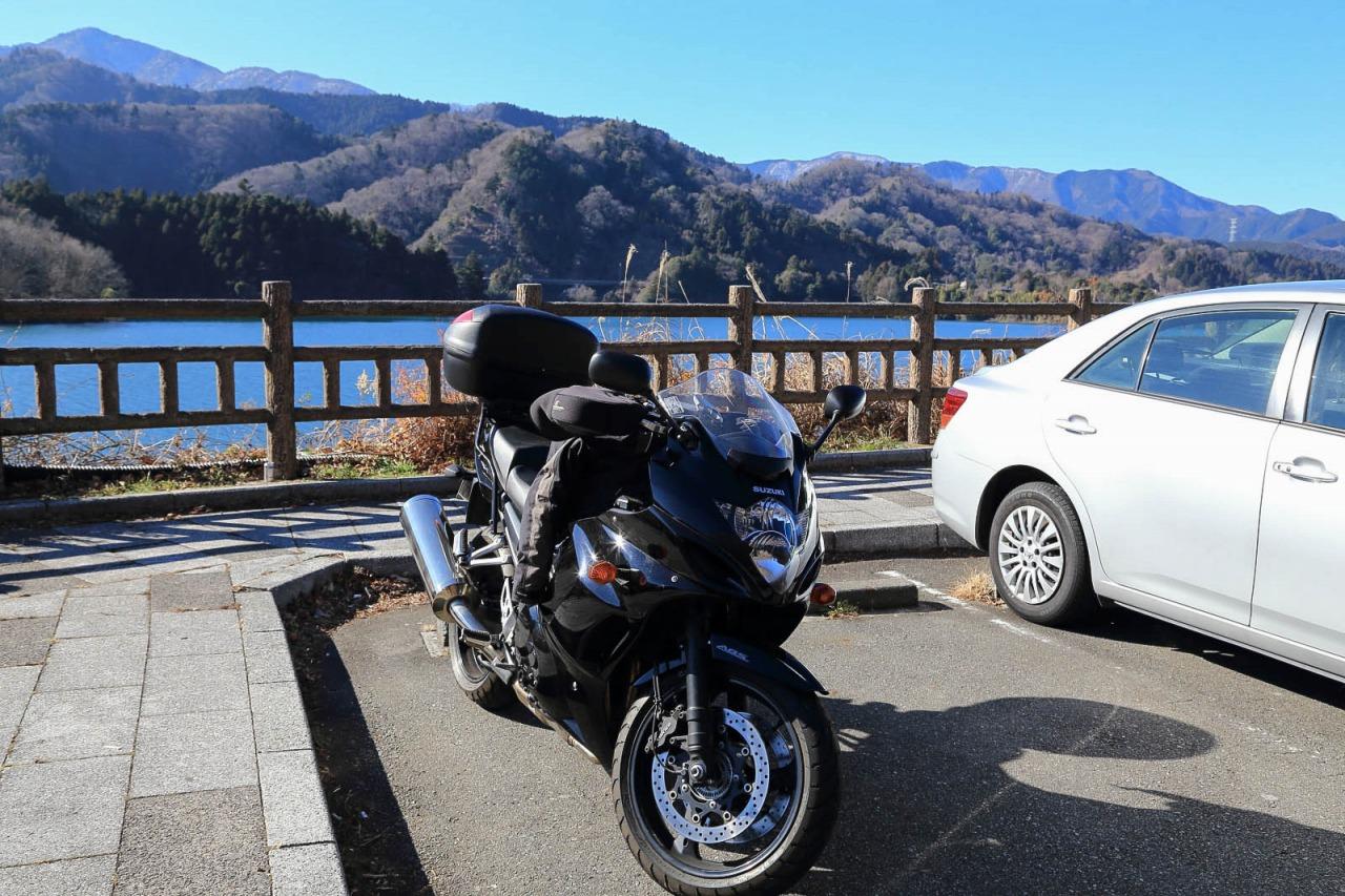 2013年12月29日 仏果山 _004