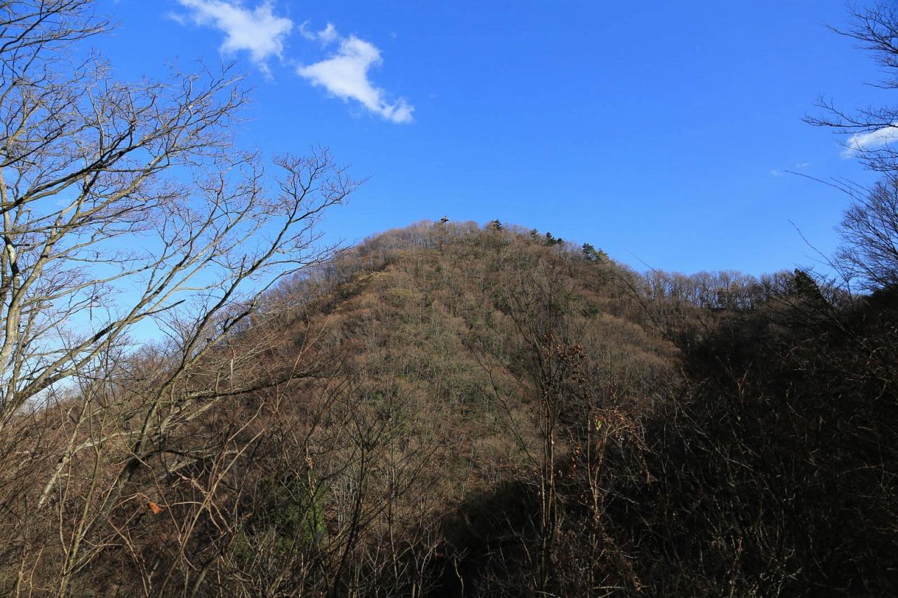 2013年12月29日 仏果山 _011