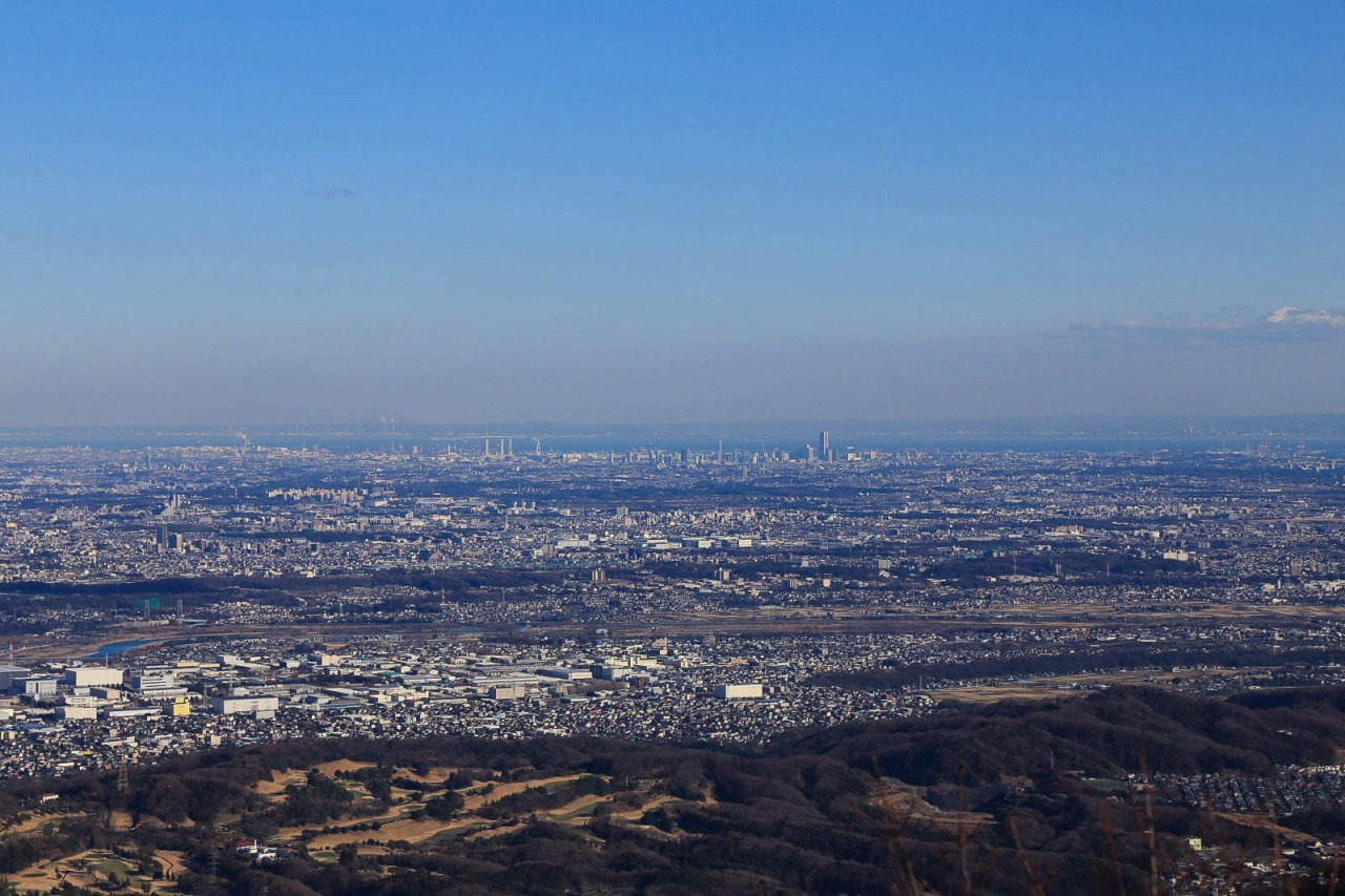 2013年12月29日 仏果山 _018