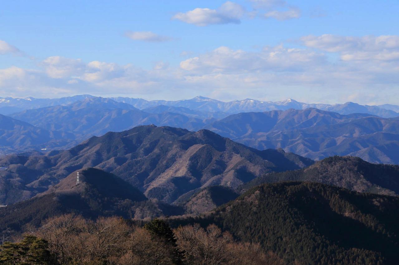 2013年12月29日 仏果山 _027