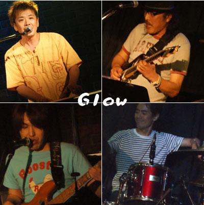 GLOW15.jpg