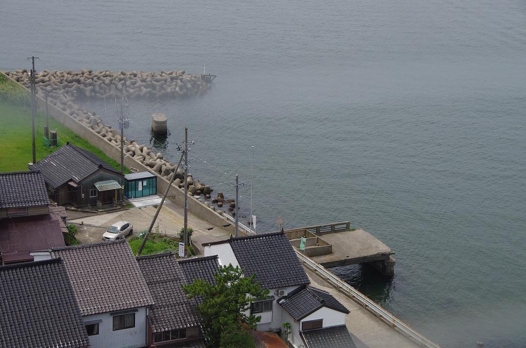 20130715horikirihashi3.jpg