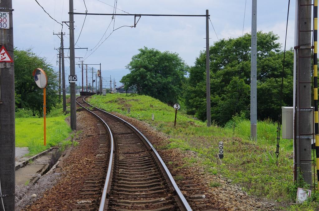 20130717kamichi1.jpg