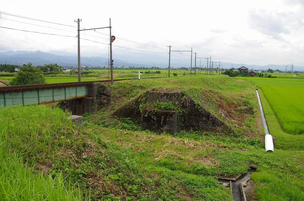 20130717kamichikawa4.jpg