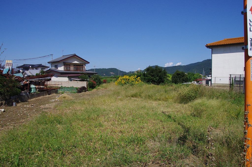 20130918zoyamaguchiato.jpg