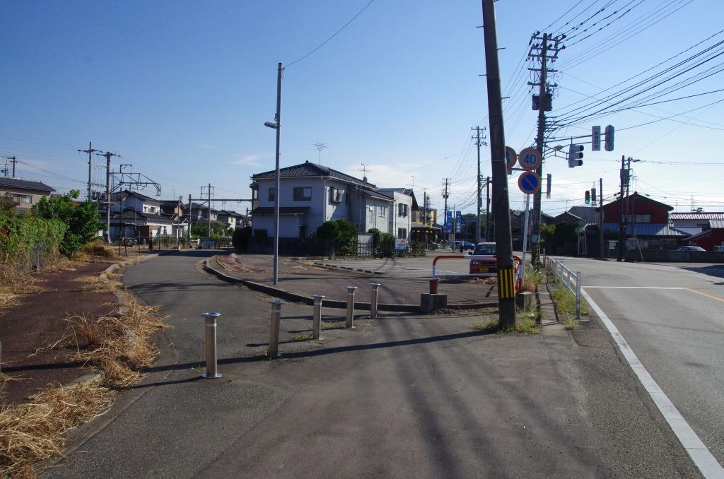 20130929toyamakou1.jpg