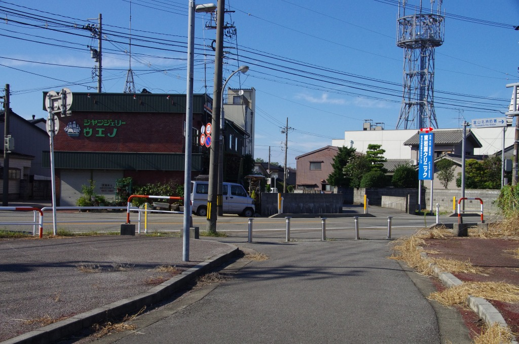 20130929toyamakou2.jpg