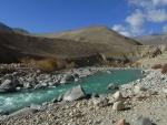 パミール川