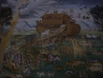 ノアの方舟4