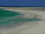 美しいビーチ8