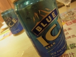 久々のビール15