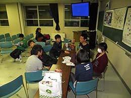 IMG_2472_20130520112123.jpg