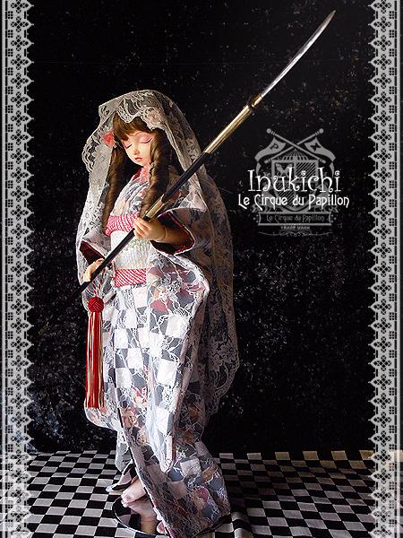 Shougetsu-04.jpg