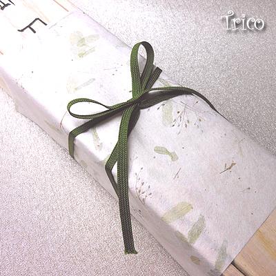 tie_Box01-05.jpg