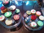 birthday cupcake2